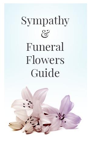 Evansville, IN Funeral Flowers